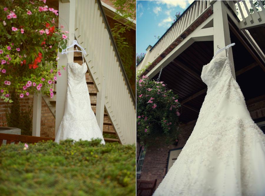 rotary-garden-bergamont-wedding-004