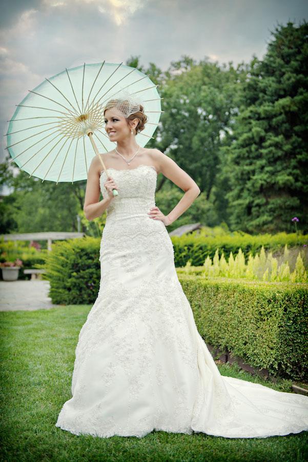 rotary-garden-bergamont-wedding-009