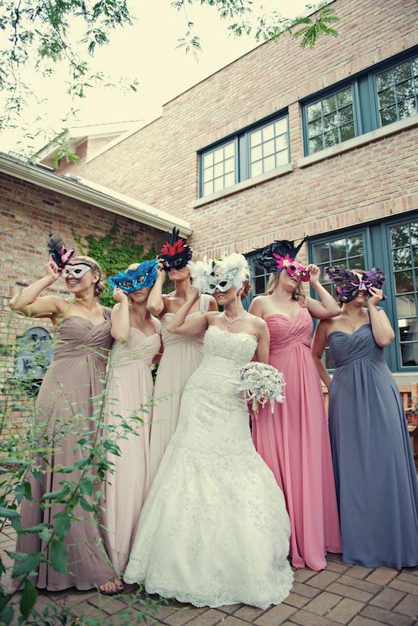 rotary-garden-bergamont-wedding-010