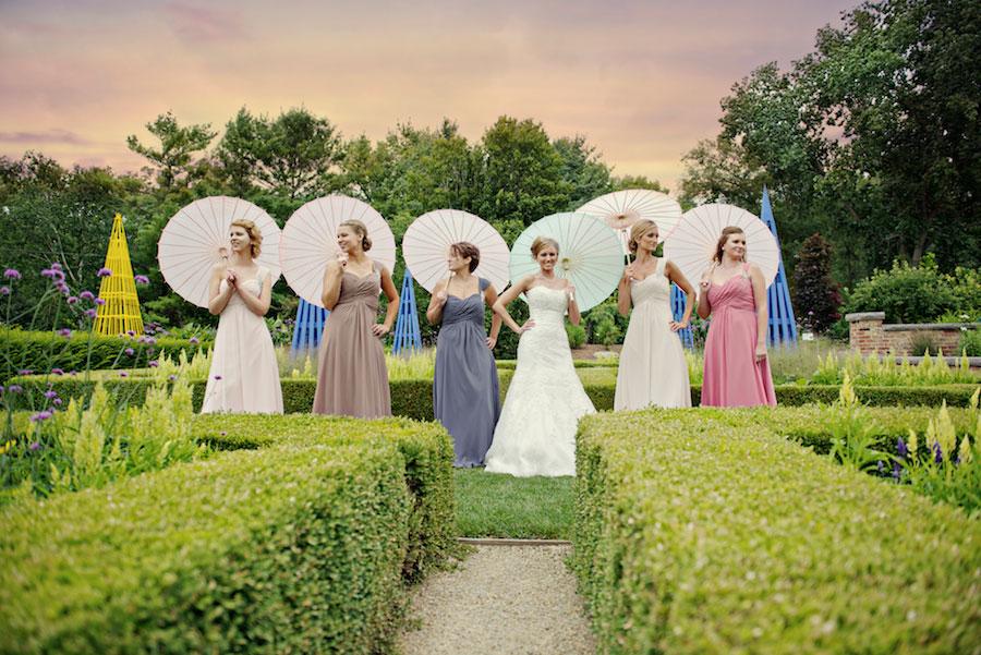 rotary-garden-bergamont-wedding-011