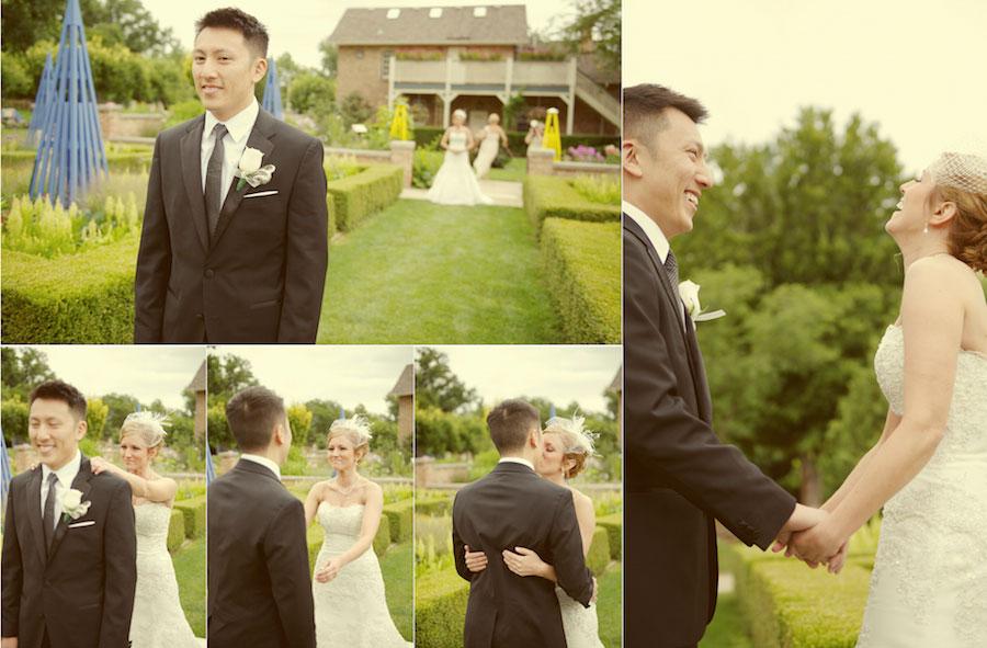 rotary-garden-bergamont-wedding-013
