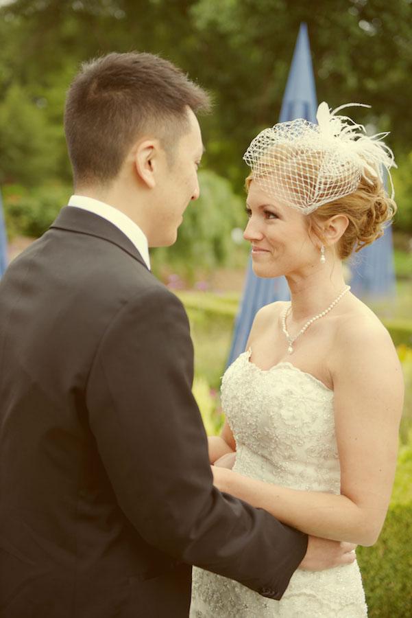 rotary-garden-bergamont-wedding-014