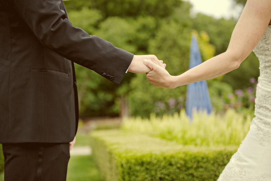 rotary-garden-bergamont-wedding-015