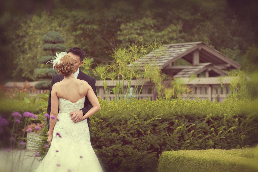 rotary-garden-bergamont-wedding-016