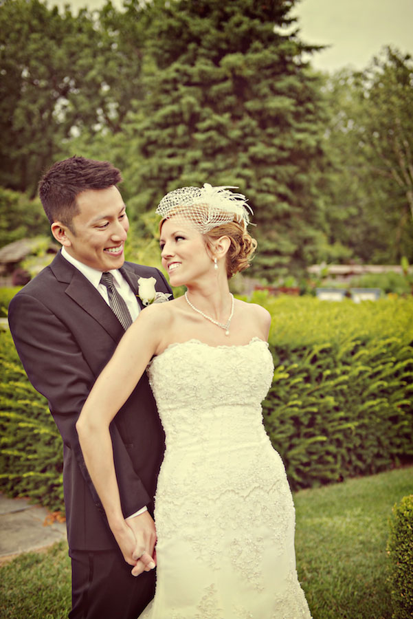 rotary-garden-bergamont-wedding-017