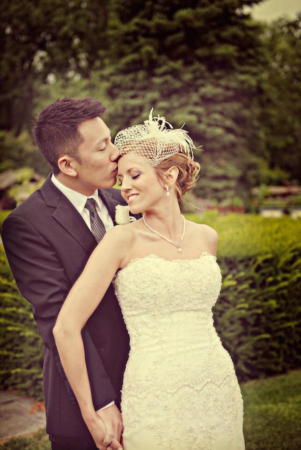 rotary-garden-bergamont-wedding-018