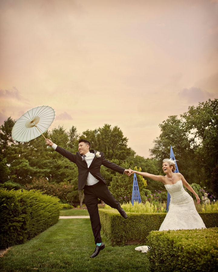 rotary-garden-bergamont-wedding-020