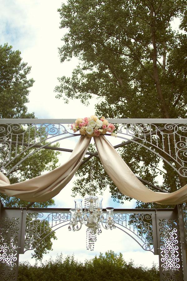 rotary-garden-bergamont-wedding-021