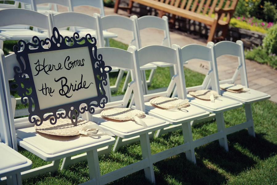 rotary-garden-bergamont-wedding-022