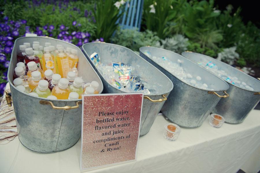rotary-garden-bergamont-wedding-023