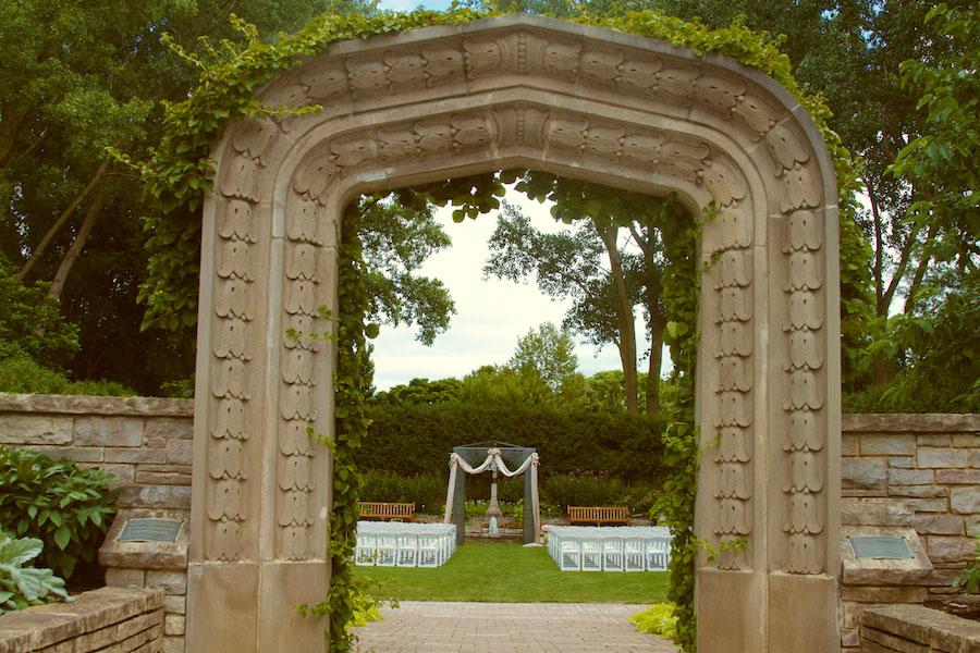 rotary-garden-bergamont-wedding-025