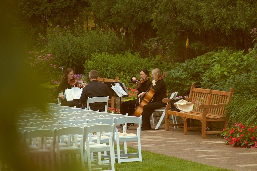 rotary-garden-bergamont-wedding-026