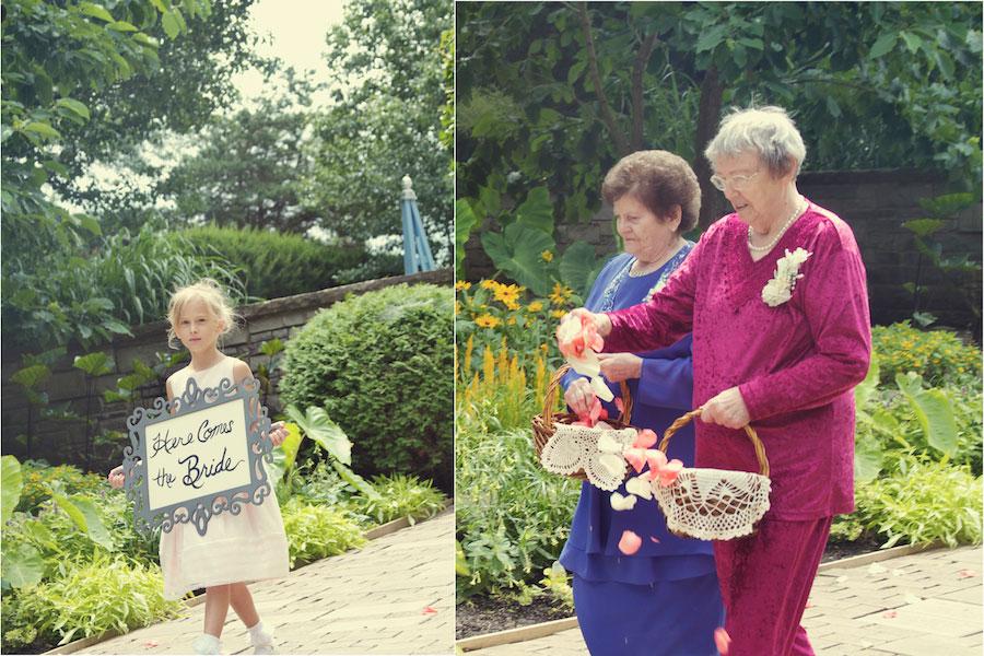 rotary-garden-bergamont-wedding-028