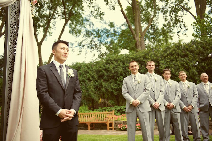 rotary-garden-bergamont-wedding-029