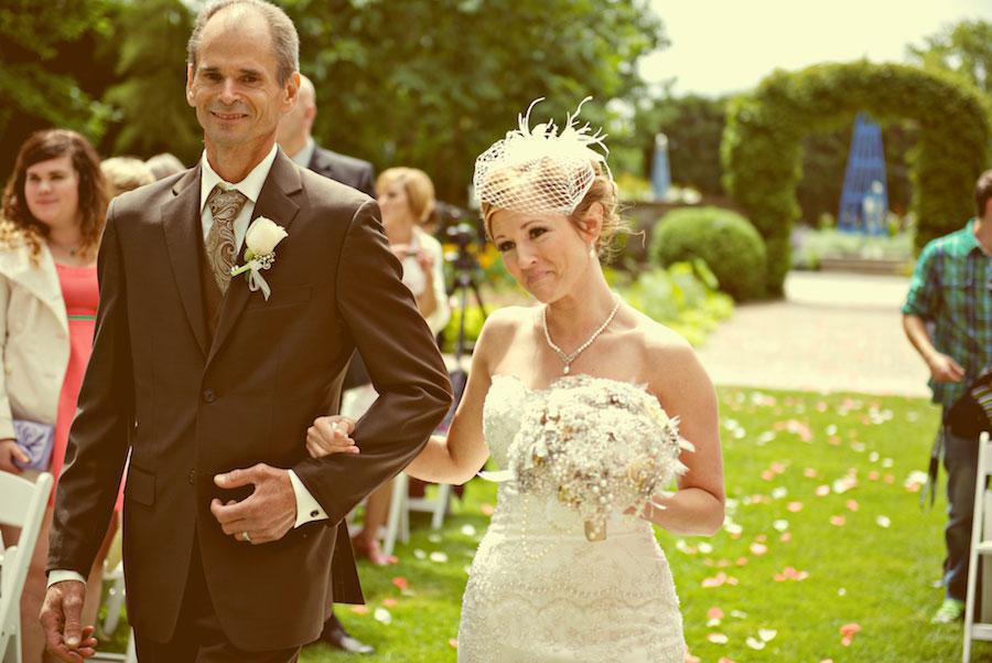 rotary-garden-bergamont-wedding-032