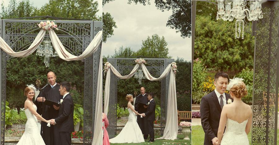 rotary-garden-bergamont-wedding-033