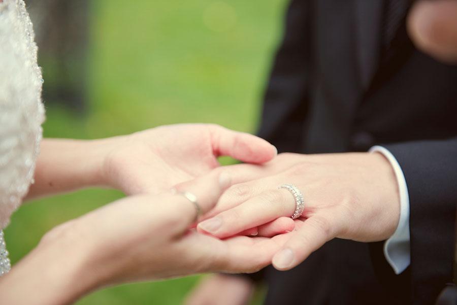 rotary-garden-bergamont-wedding-034