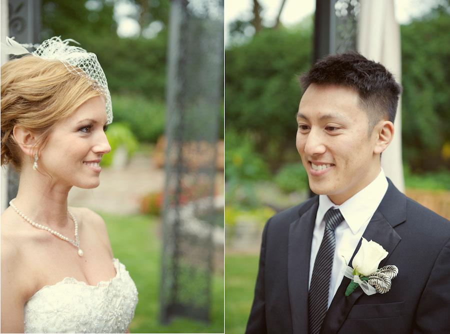 rotary-garden-bergamont-wedding-035