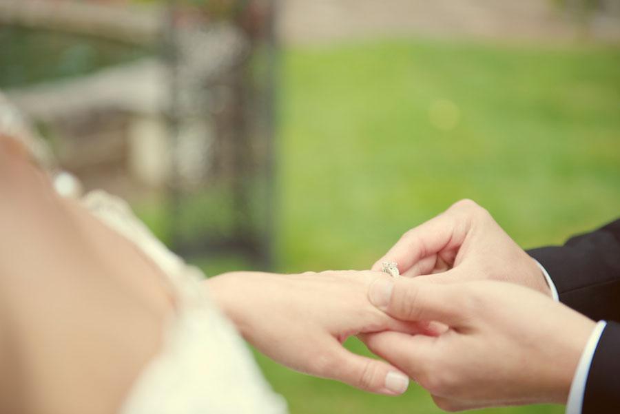 rotary-garden-bergamont-wedding-036