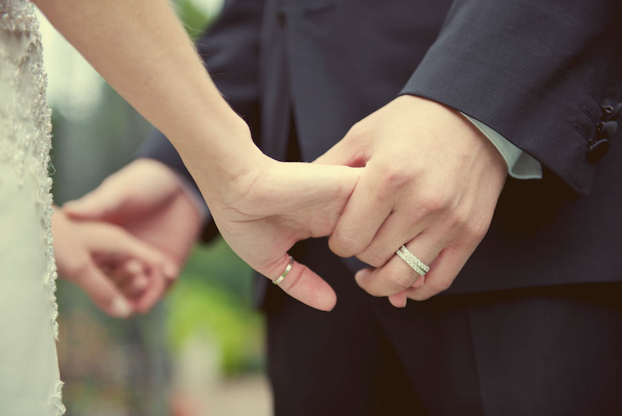rotary-garden-bergamont-wedding-037
