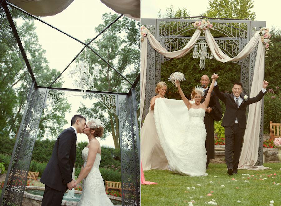 rotary-garden-bergamont-wedding-038