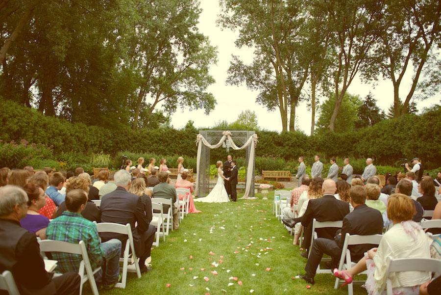 rotary-garden-bergamont-wedding-039