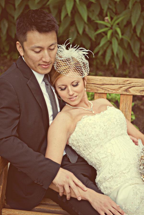 rotary-garden-bergamont-wedding-040