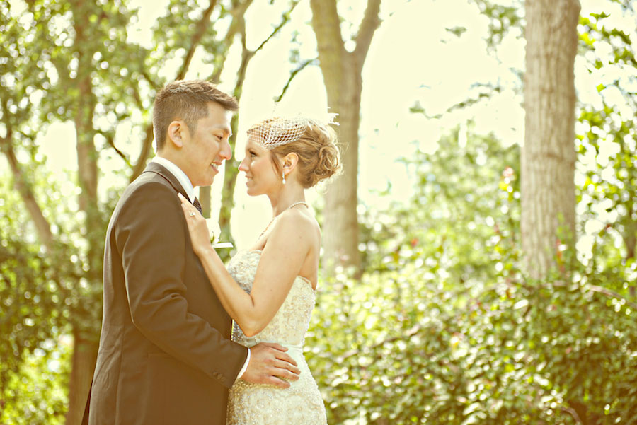 rotary-garden-bergamont-wedding-043