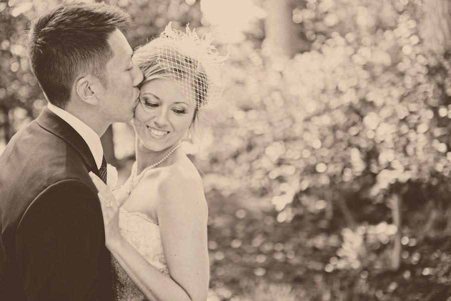 rotary-garden-bergamont-wedding-044