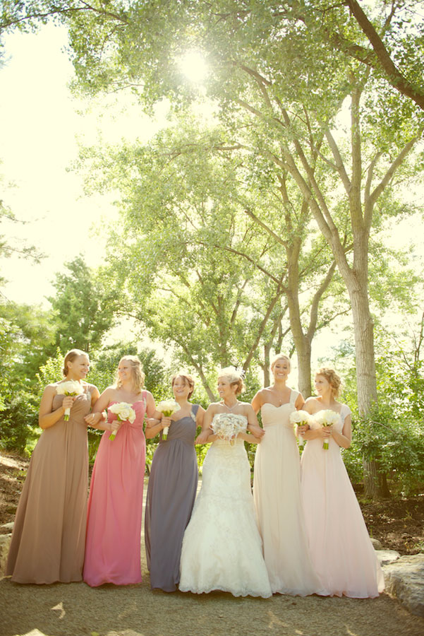 rotary-garden-bergamont-wedding-045