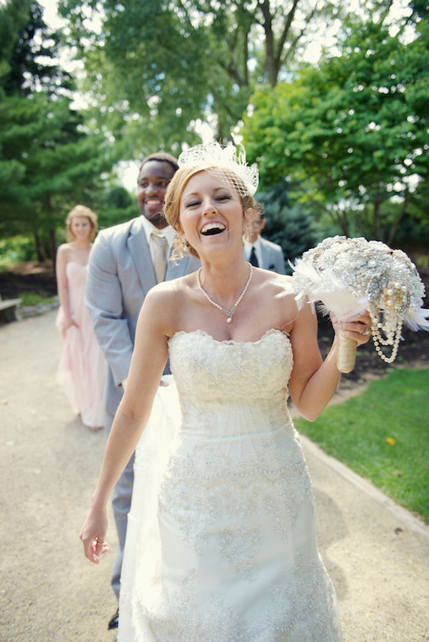 rotary-garden-bergamont-wedding-046