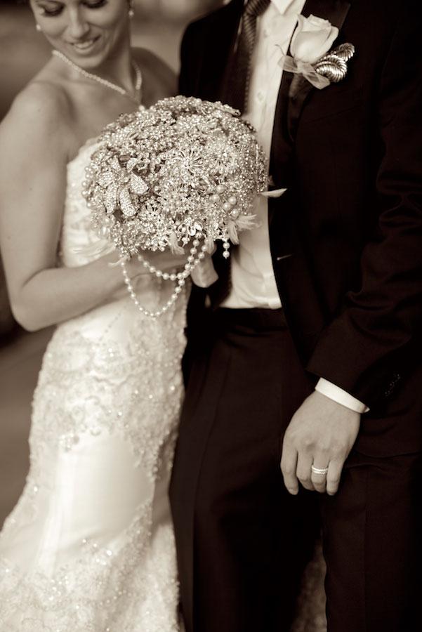 rotary-garden-bergamont-wedding-047