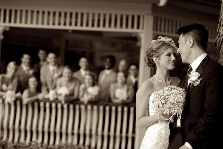 rotary-garden-bergamont-wedding-048