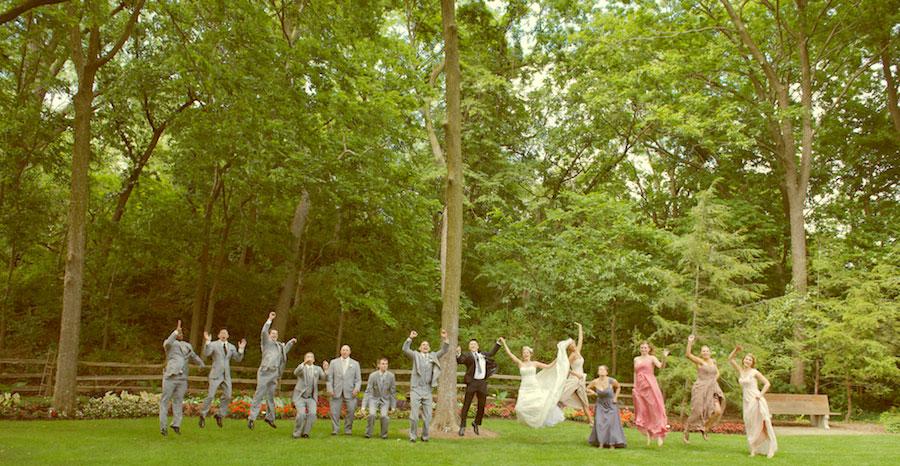 rotary-garden-bergamont-wedding-049