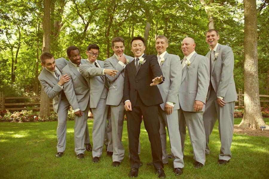 rotary-garden-bergamont-wedding-051