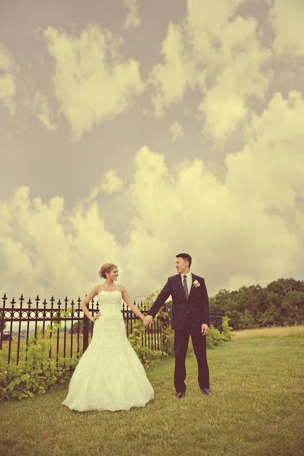 rotary-garden-bergamont-wedding-055