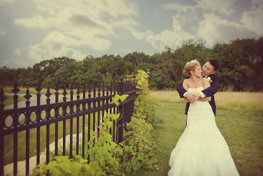 rotary-garden-bergamont-wedding-056