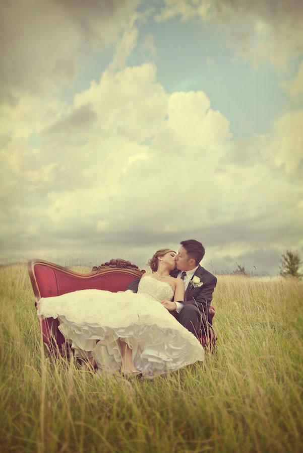 rotary-garden-bergamont-wedding-057