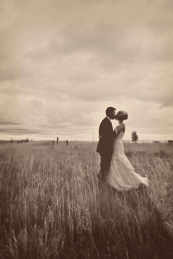 rotary-garden-bergamont-wedding-058