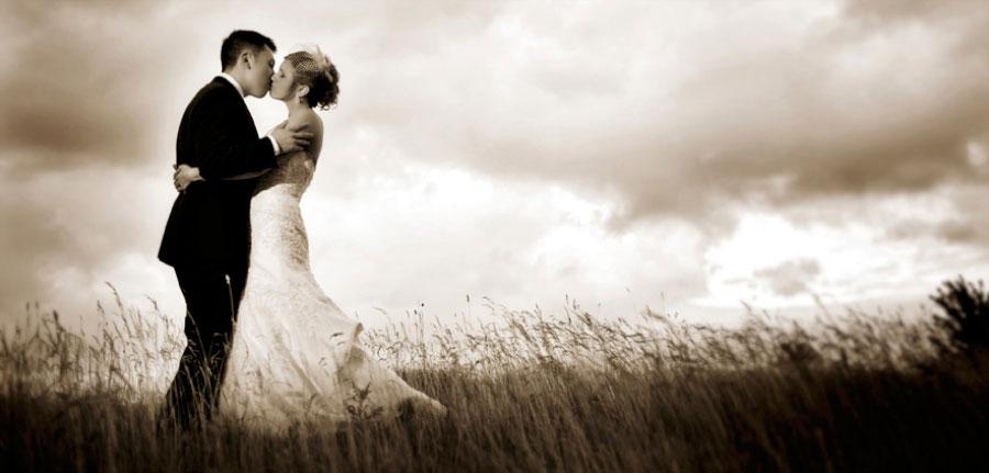 rotary-garden-bergamont-wedding-059