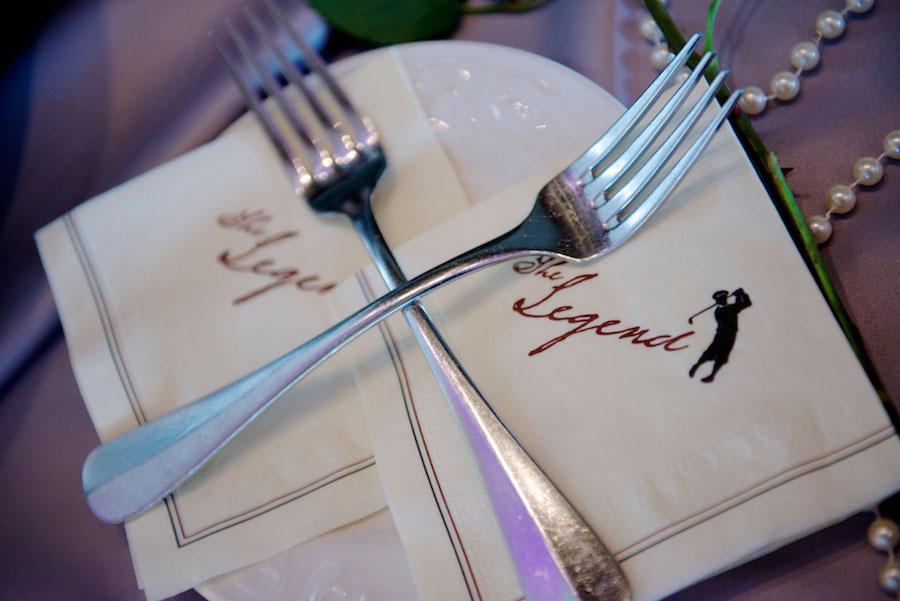 rotary-garden-bergamont-wedding-060