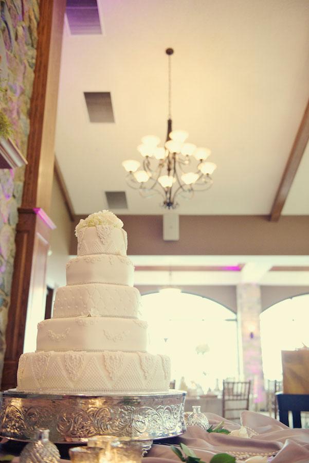 rotary-garden-bergamont-wedding-061