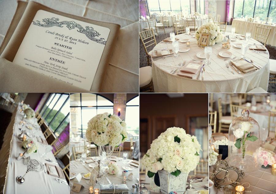 rotary-garden-bergamont-wedding-062