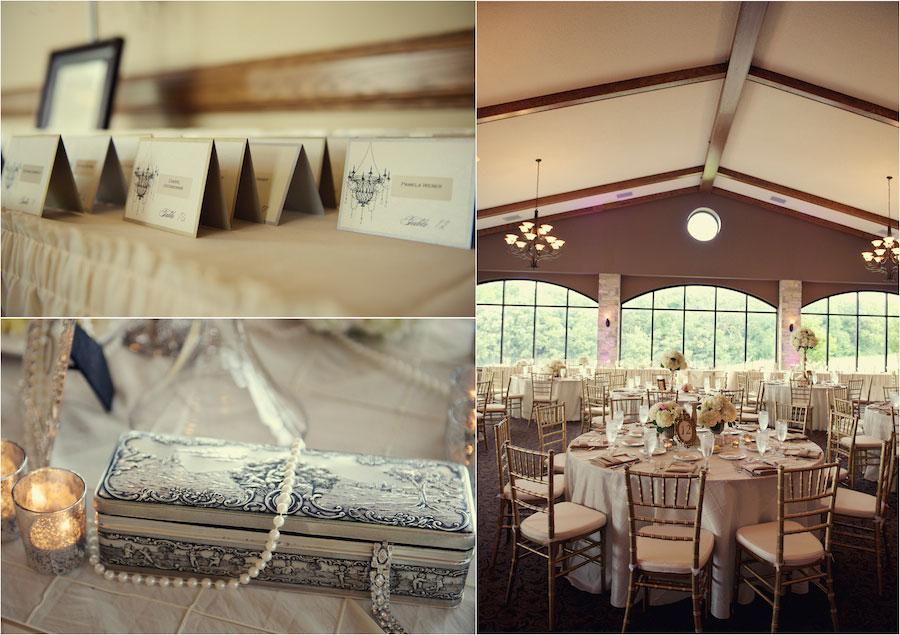 rotary-garden-bergamont-wedding-063