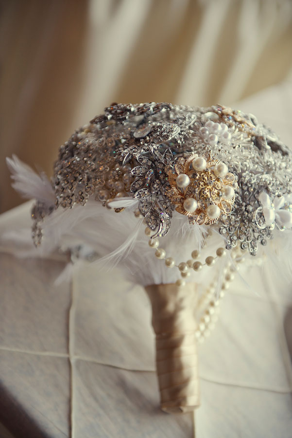 rotary-garden-bergamont-wedding-065