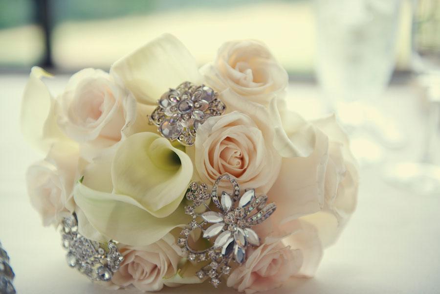 rotary-garden-bergamont-wedding-066