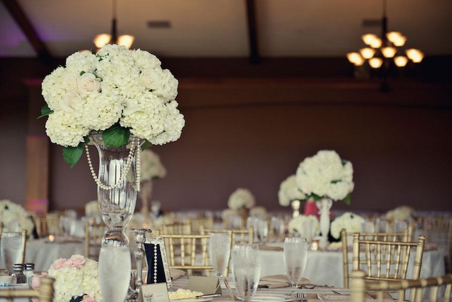rotary-garden-bergamont-wedding-067
