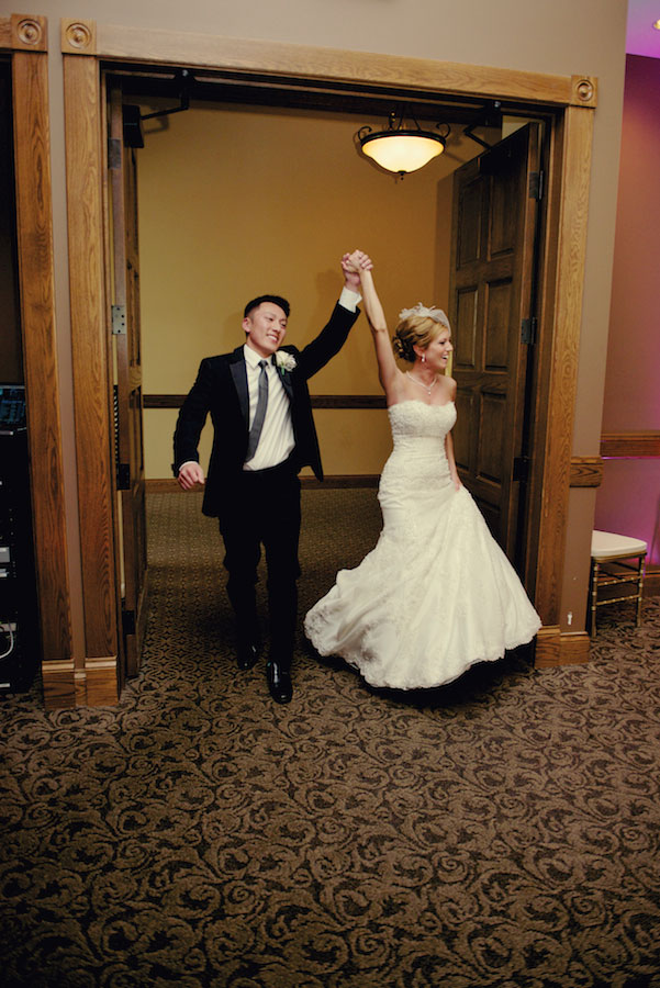 rotary-garden-bergamont-wedding-070