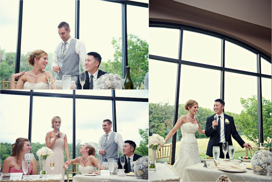 rotary-garden-bergamont-wedding-072