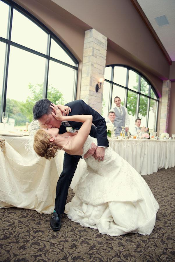 rotary-garden-bergamont-wedding-073